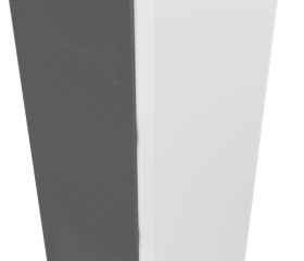 Dynaudio Emit M30-3
