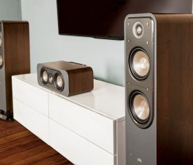 Polk Audio Signature-1