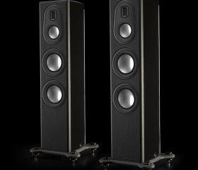 Monitor Audio PL200 II-1