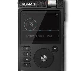 HiFiMAN-1