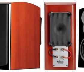 Polk Audio LSiM 703-1