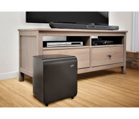 Polk Audio MagniFi-1