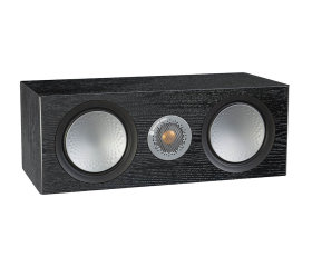 Monitor Audio Silver C150-1