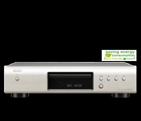 DCD520AESP_Silver