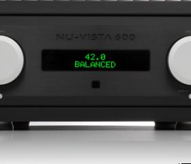 nu-vista_600-front
