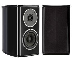 System Audio SA pandion 5-1