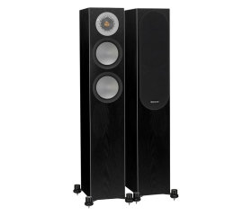 Monitor Audio Silver 200-3