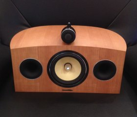 BOWERS&WILKINS HTM 4 D2 -1 (1)