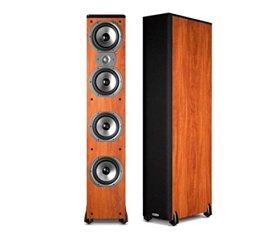 Polk Audio TSi 500
