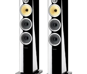 Bowers&Wilkins CM8S2