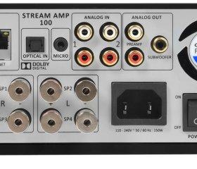 cabasse-stream-amp-1