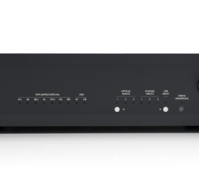1_m6sdac-front