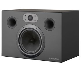 Bowers&Wilkins CT7.5 LCRS