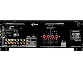 Onkyo TX-8250 -2
