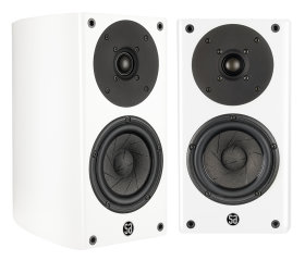 System Audio SA pandion 2-1