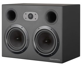 BOWERS&WILKINS CT7.4 LCRS