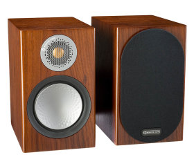 Monitor Audio Silver 50-5