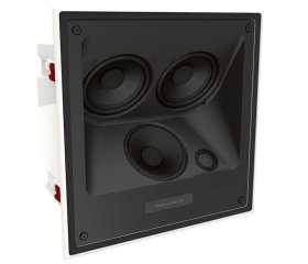 Bowers&Wilkins CCM7.3 S2-1