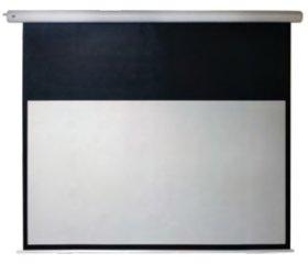 AVT Screens-1