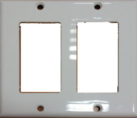 MT-Power-Dual-Wall-Plate