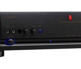 parasound-p5-3