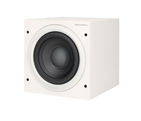bowers&wilkins ASW608]