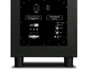 SW-15-Black-Rear.jpg5be4cd1ba92ce