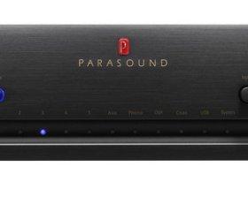 parasound-p5-2