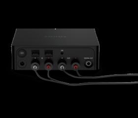 Sonos Port-1