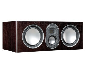 Monitor Audio Gold C250-2