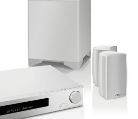 onkyo-ls-5200-1