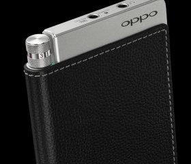 OPPO HA-2-1