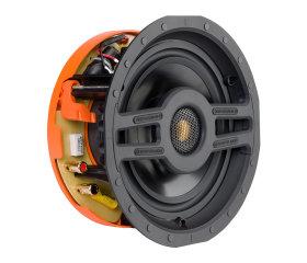 Monitor Audio CS180-1