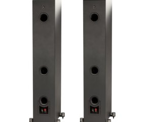 ELAC Uni-Fi FS U5-2