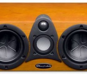 Wharfedale_Jade_C1_Cherry_front