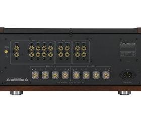 LUXMAN LX-380-1