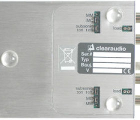 Clearaudio-Nano-phono-v2260[1]