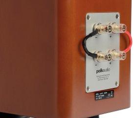 Polk Audio LSiM 707-2