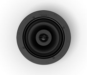 Sonos In-Ceiling by Sonance-1