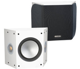 Monitor Audio Silver-FX-2