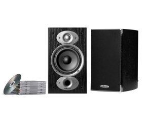Polk Audio RTiA1-3