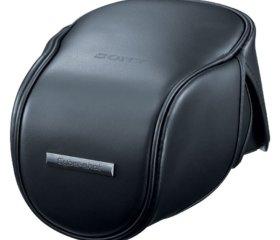 Sony LCJ-HA