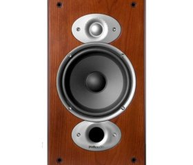 Polk Audio RTiA1-1