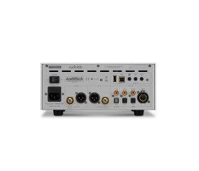 Audiolab M-DAC+-1