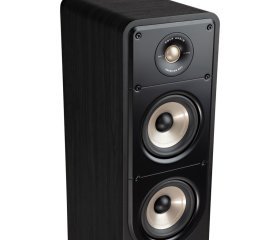 Polk Audio Signature S55 E-2