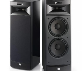 JBL S3900-1