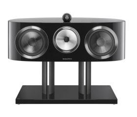 BOWERS&WILKINS HTM 1