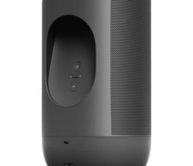 Sonos Move-1