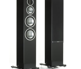 MONITOR AUDIO GOLD 300 -1