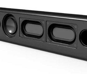 Monitor Audio SB-4-1